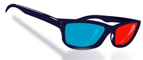 All Glasses - American Paper Optics