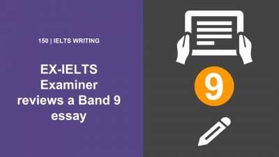 Band 8 IELTS Essay Sample About Awarding Longer Prison